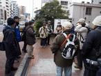 funahashi-s-_2176328.jpg