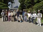 funahashi-s_9222684_d.jpg