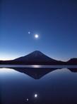 nakagawa-p1309699.jpg