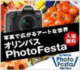 bn_pohtofesta2008win.jpg