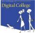 デジタルカレッジ事務局
