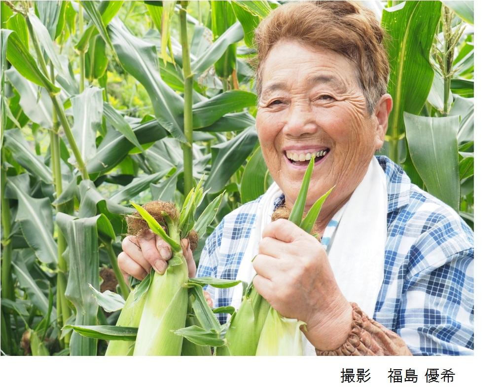 安田 菜津 紀 ジャーナリスト