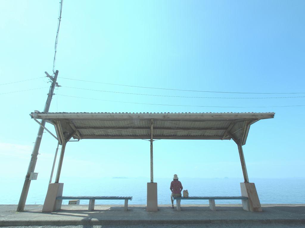 OLYMPUS 鉄道写真展