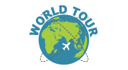 OLYMPUS World Tour
